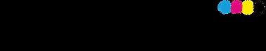 Close Designs Logo NEW.PNG