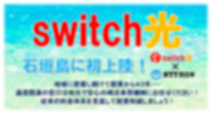 Switch光.PNG