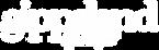 gippsland lifestyle logo 2020.png