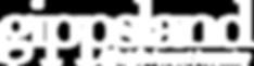 gippsland logo white.png
