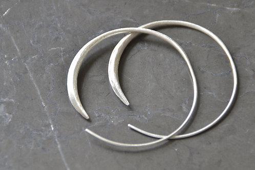 Carmen hoops