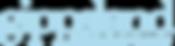 gippsland logo blue.png