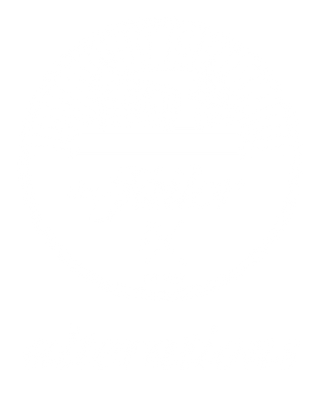 tailor white logo-01.png