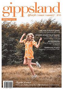 gippsland spring #44 cover.jpg