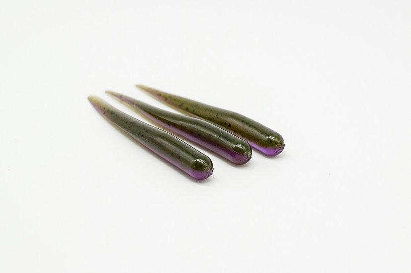 Carrot Stick (Watermelon-Purp)