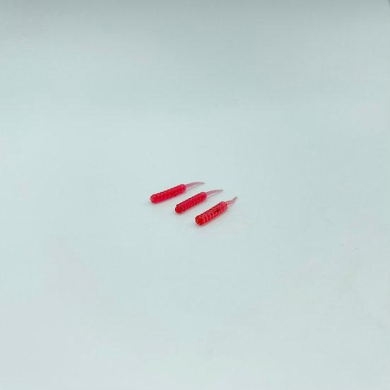 "1"" Ice Stinger (Red)"