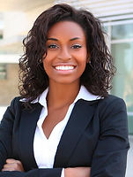Business Woman Smiling 2015-5-14-10:31:3