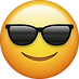sunglass_emoji_transparent.png