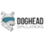 DogHead%20Simulations_edited.png
