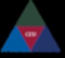 CESI_logo_222x196.png