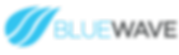 Bluewave Logo.png