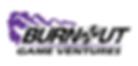 BVG Logo.png