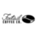 Foxtail coffee logo.png