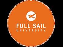 Full Sail University Logo.png