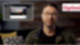 Screen Shot 2020-05-07 at 10.36.48 PM.pn