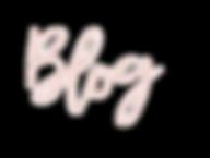 blog-nieuwe-kleur.png