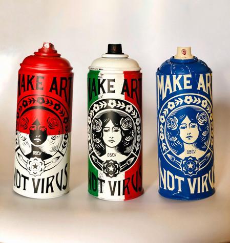 3 sprays.jpg