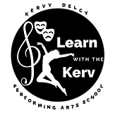 Copy of Kervy Logo#1 transparent backgro