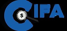cifa_logo_300.png