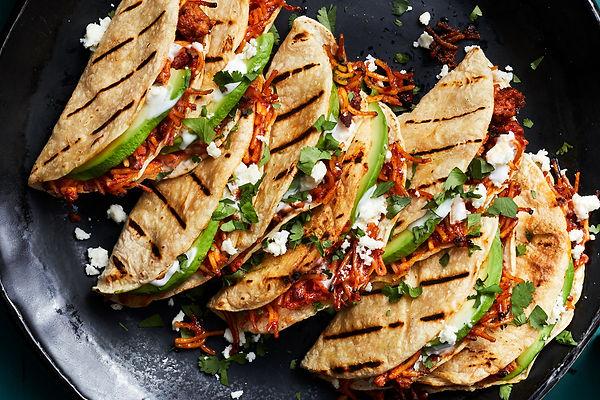 fideos-secos-tacos-FT-RECIPE0420-1.jpg