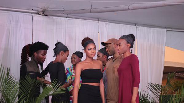 Fashion Show 6.mp4