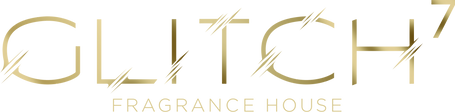 G7FH GOLD LOGO FOR SITE (1).png
