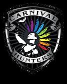 Carnival Hunters Logo.png