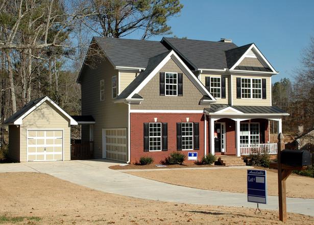 architecture-building-driveway-164522 (1
