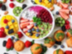 background-berries-blueberries-1092730.j