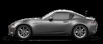 my18_mx5_rf_gt_46g_machine_gray_car.png