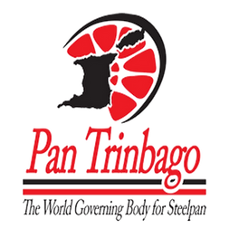 pantrinbago.png