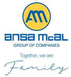 ANSA-McAL-TWF-LOCKUP-Vertical.jpg
