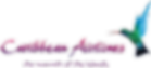 Caribbean_Airlines_logo-600x270.png