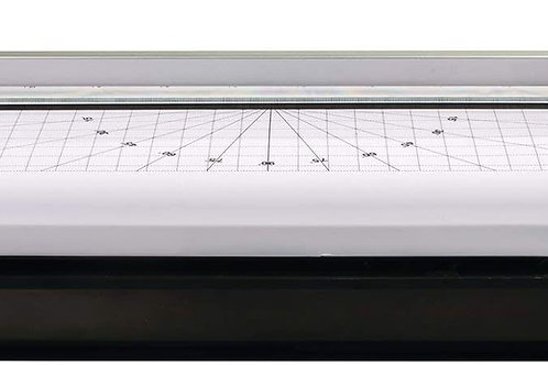 GBC 3-in-1 Pouch Laminator