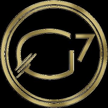 G7 BLACK LOGO FOR SITE.png