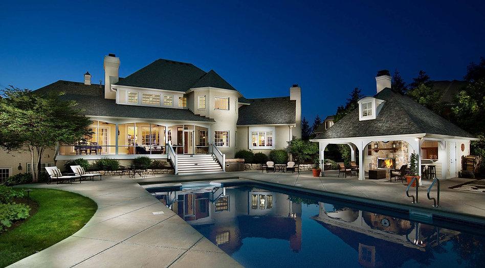 pool-house-12.jpg