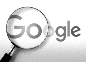 Get it right with SEOCLERK