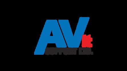 AVIT Logo-01.png