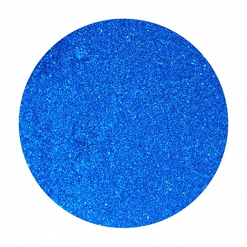 Blue Pigment Powder