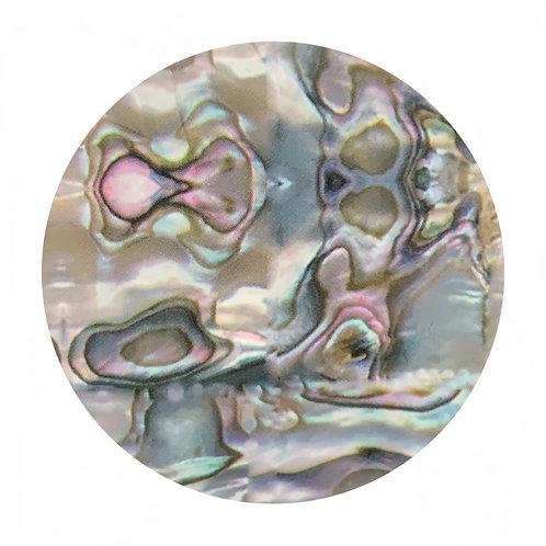 Transfer Marble Art Paper: 2