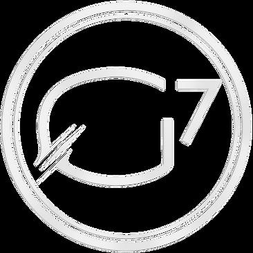 G7%2520BLACK%2520LOGO%2520FOR%2520SITE_e