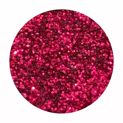 Cranberry Fairy Dust