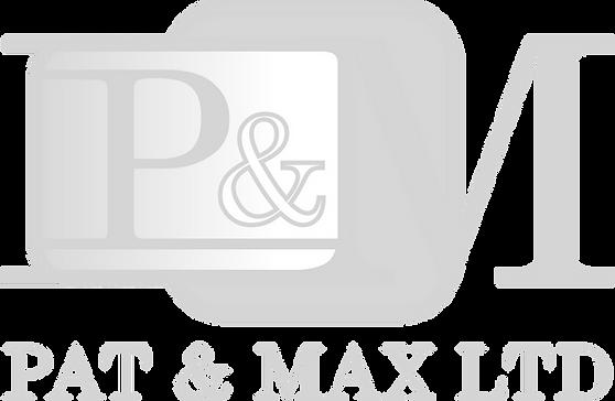 PatMax%20Logo%20-%20PNG_edited.png