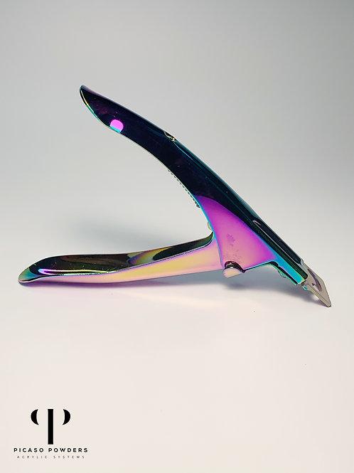 Artificial Nail Cutter