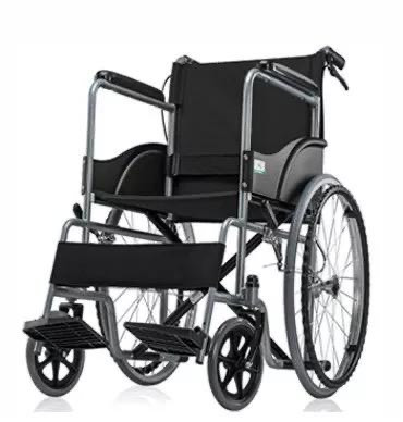Lightweight Wheel Chair