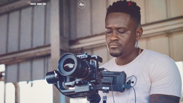 PHOTOGRAPHY/VIDEOGRAPHY PORTFOLIO