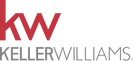 1280px-Keller_Williams_Realty_logo.svg.p