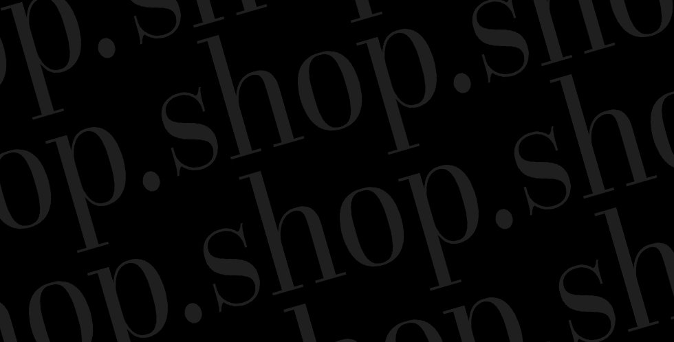 banner shop2.jpg
