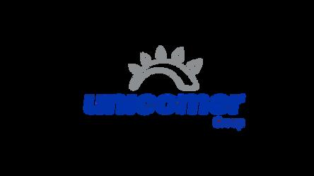 Unicomer Logo-01.png