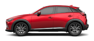 my18_cx3_gt_41v_soul_red_profile.png